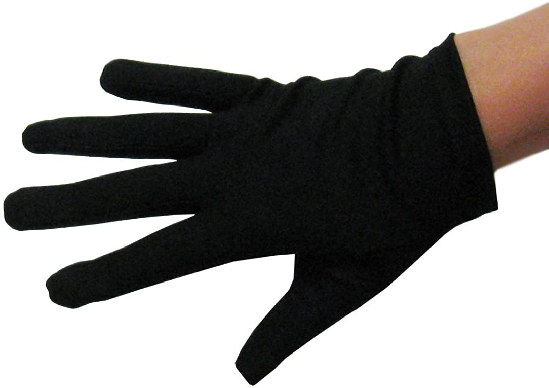 Formal Dress Gloves in Colors - Sold By Pair