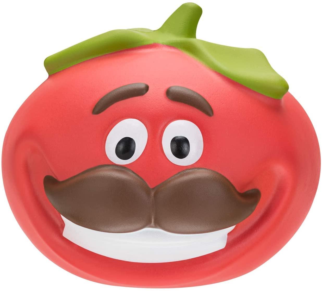 Fortnite Loot Foam Squishy, Tomatohead