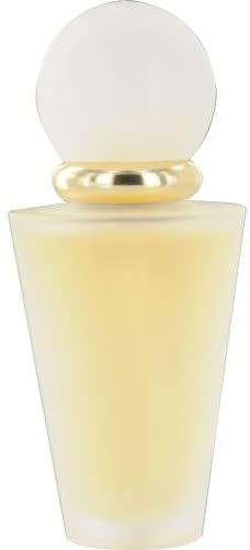 CELEBRATE by Coty PERFUME SPRAY .5 OZ (UNBOXED) for WOMEN