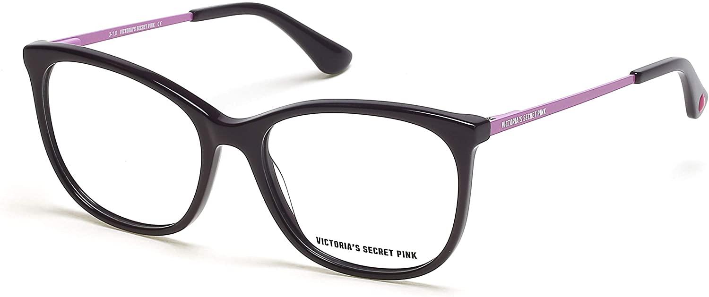 Eyeglasses Pink PK 5037 081 Shiny Violet