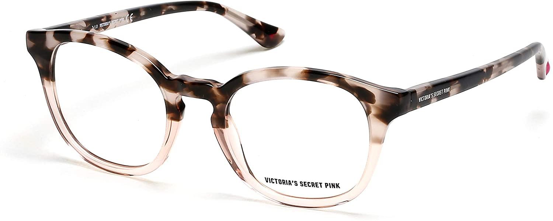 Eyeglasses Pink PK 5036 056 Havana/Other