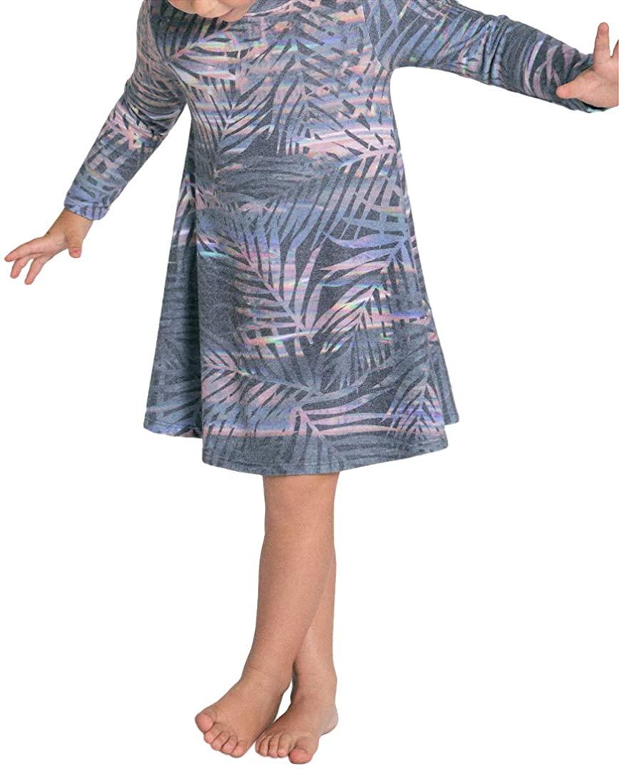 Sol Angeles Dress