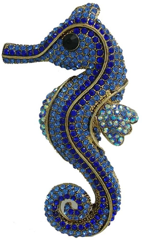 TTjewelry 3.74