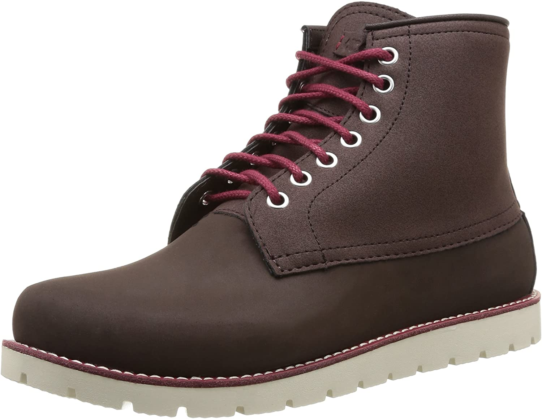 Crocs Men's Cobbler 2.0 Riding Boot