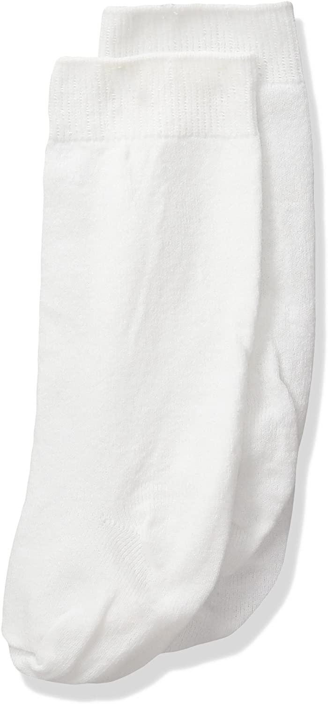 Jefferies Socks Baby Girls' High Class Knee High 3 Pair Pack