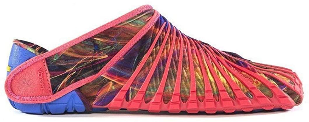 Hometom Men Women Unisex Fit Comfy Shoes
