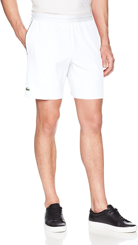 Lacoste Men's Novak 7