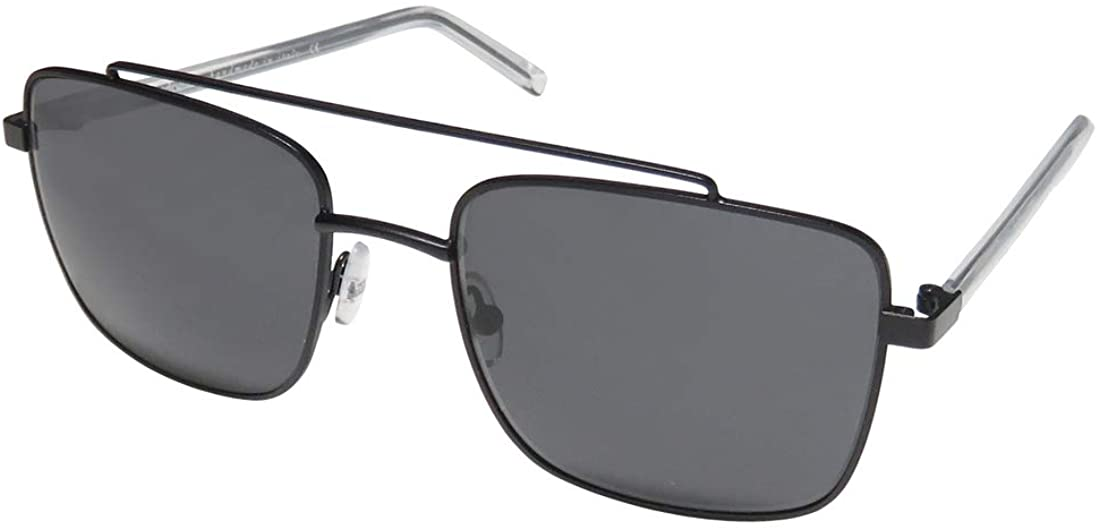 Bob Sdrunk Peter Mens/Womens Aviator Full-rim 100% UVA & UVB Lenses Sunglasses/Sun Glasses