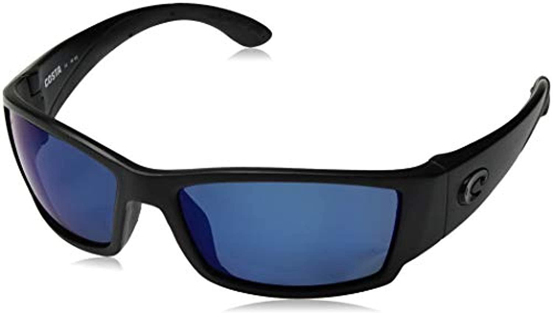 Costa Corbina Sunglasses & Carekit Bundle