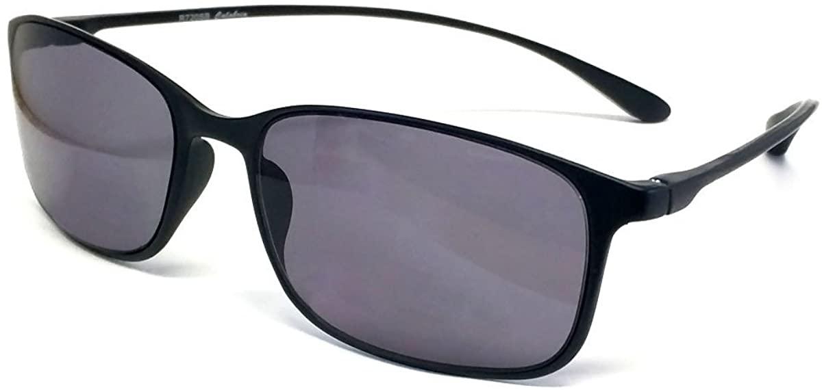 Calabria Reading Sunglasses - 720T Flexie