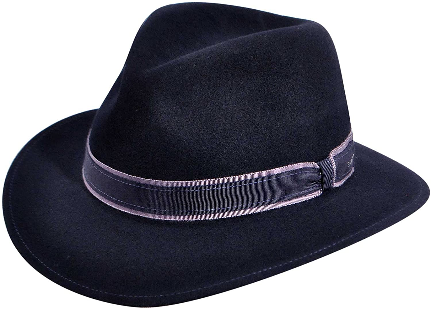 Bailey of Hollywood Male Male Artis Fedora