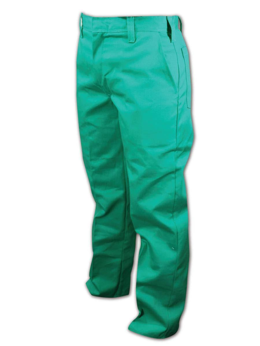 Magid Spark Guard FR 12 oz. Cotton Pants