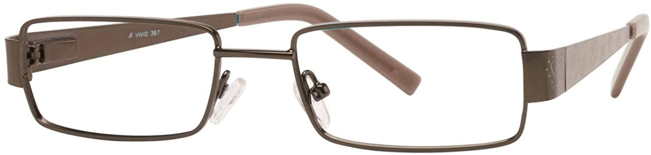 Calabria Viv 367 Designer Reading Glasses