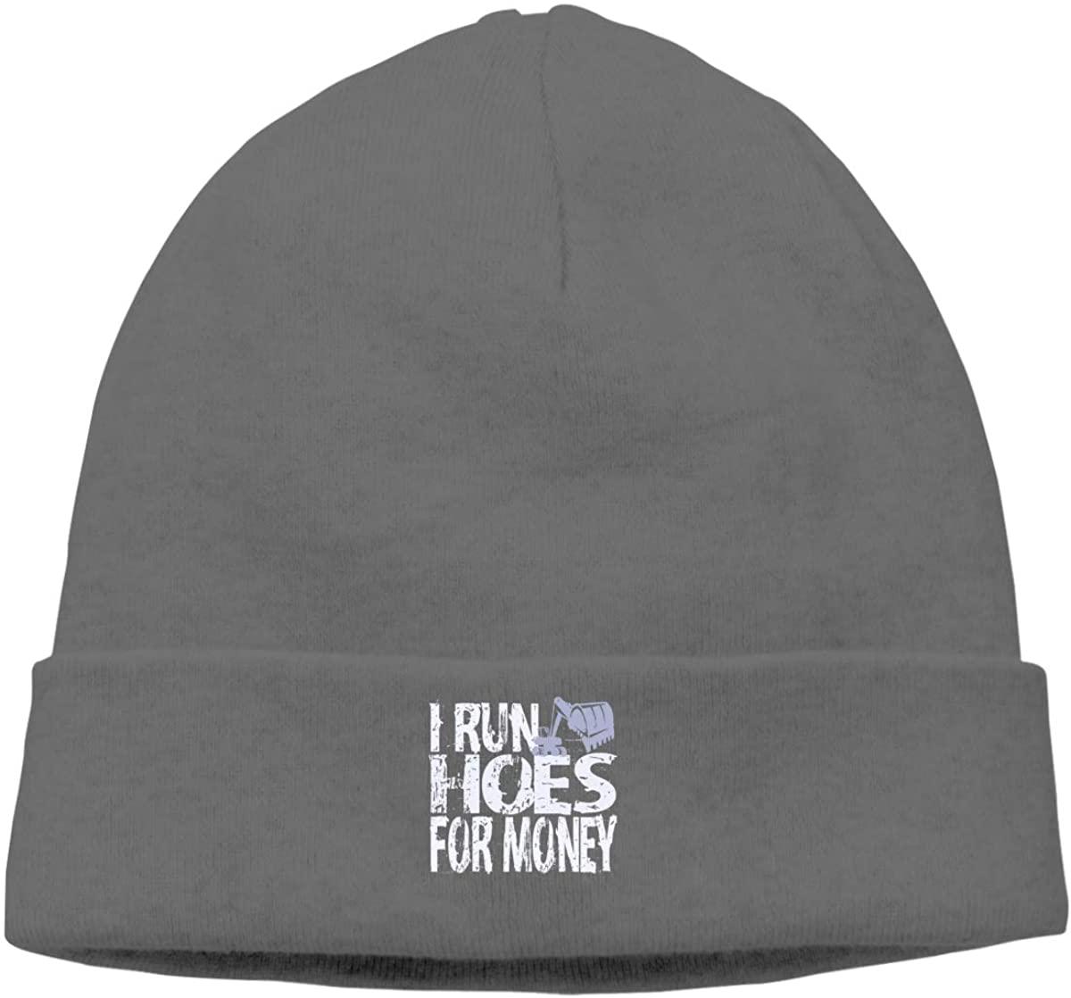 FOECBIR Stretchy Caps Men & Women I Just Baked You Some Shut The Fucupcakes Beanies Hat