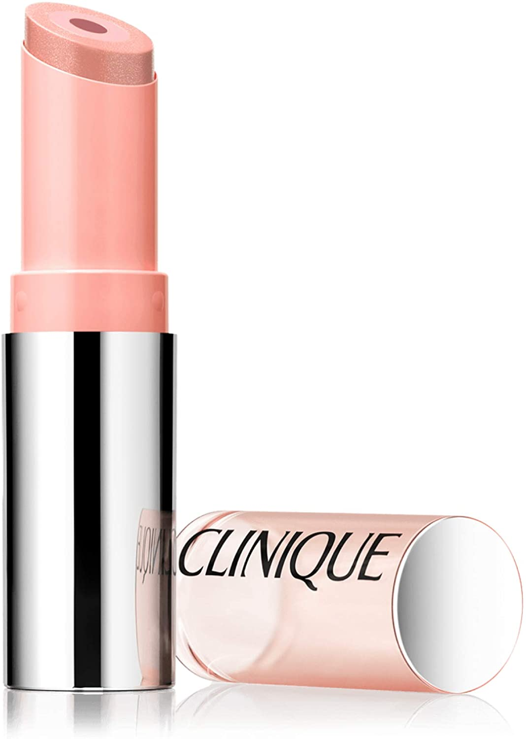 Clinique Moisture Surge Pop Triple Lip Balm ≈ Hydrate + Tint + Shine •• (Black Honey 05) ••