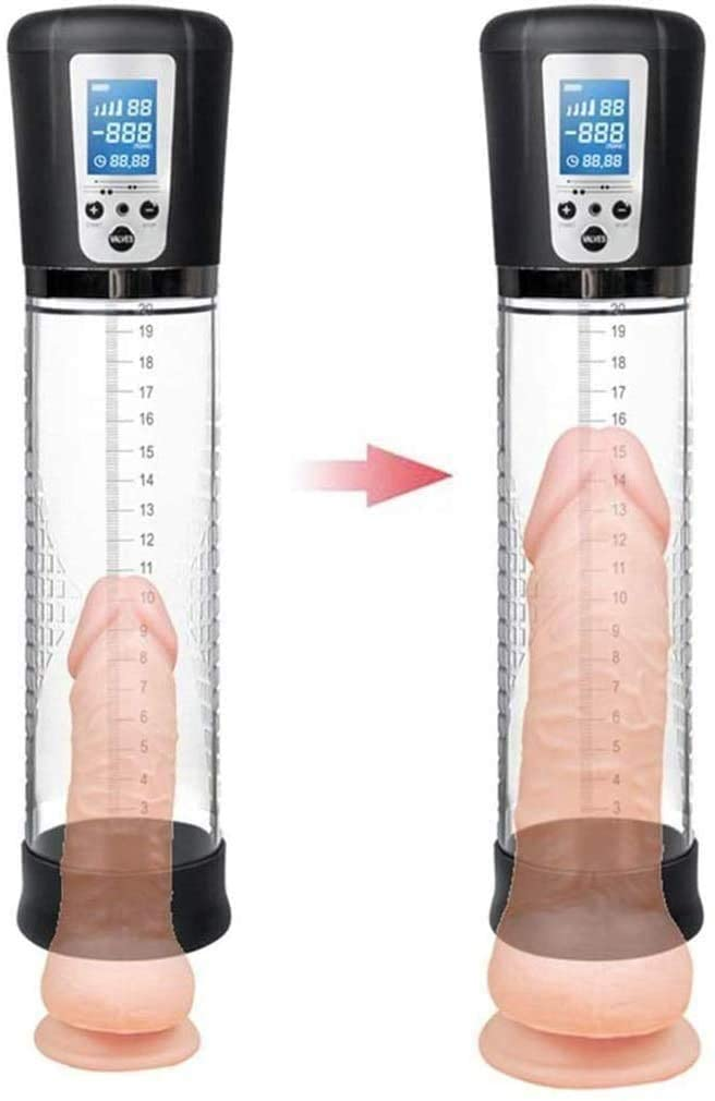 Simulation Deep Throat Sucking Privacy P-Ump Blowjob Licking Mouth Privacy Machine Male Hand-Job Cup Aircraft Funny Toys Privacy Products for Men