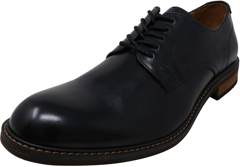Vionic Graham Leather