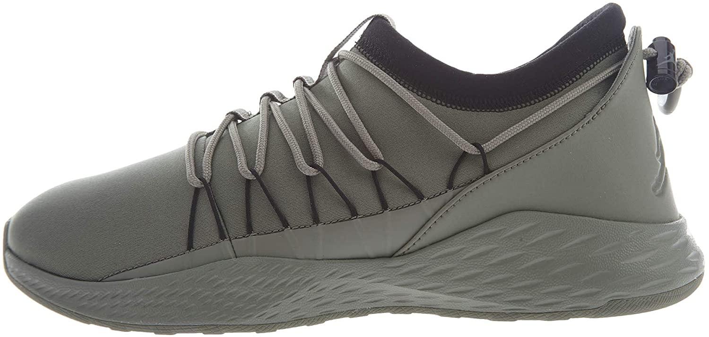 Nike Jordan Formula 23 Toggle Mens Basketball-Shoes 908859
