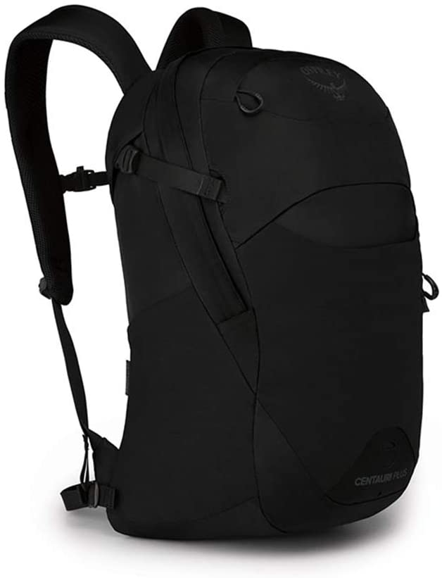 Osprey Centauri Unisex Lifestyle Pack