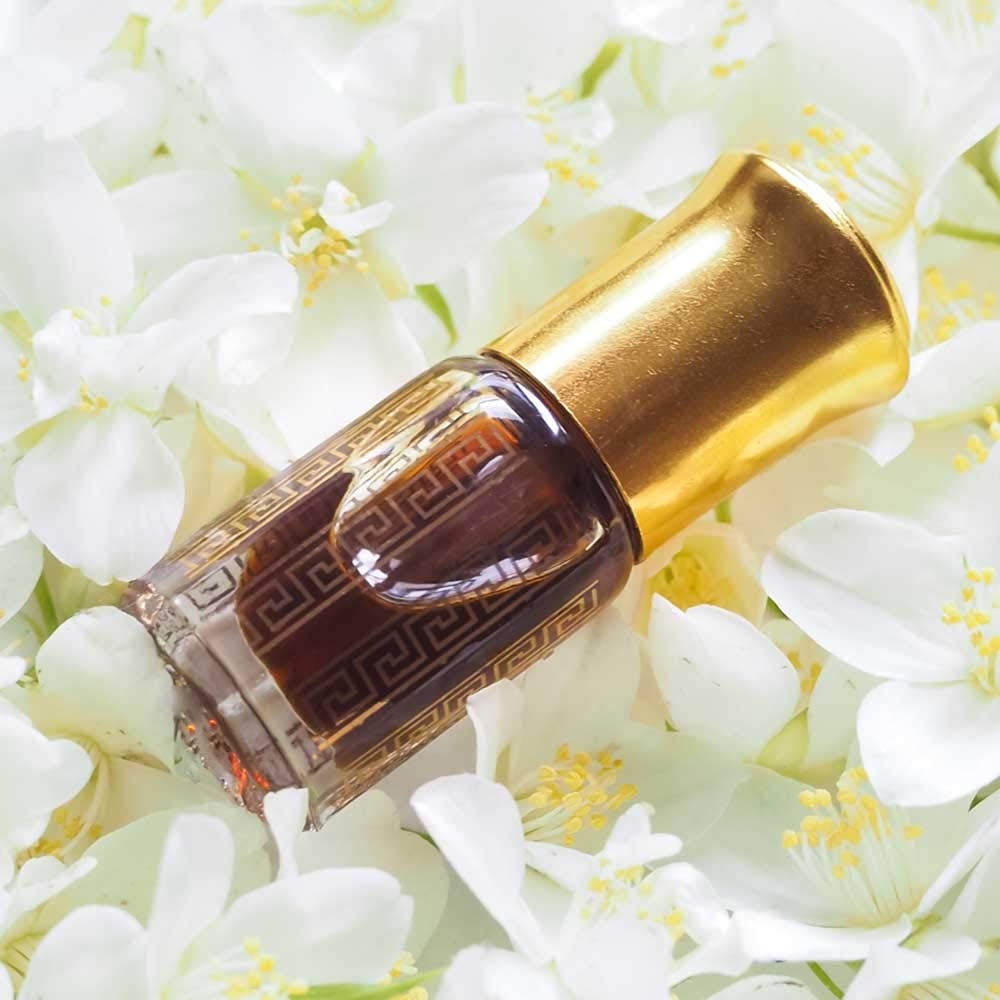 Add an Artisan Perfume Oil | A Curated Selection to Help You Be Inspired
