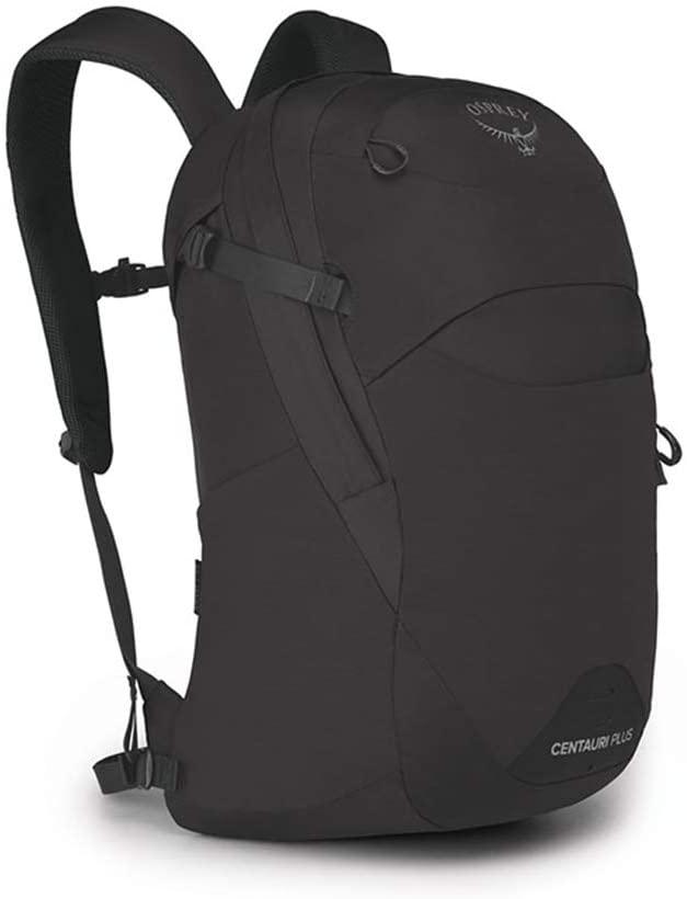 Osprey Europe Centauri Plus Backpack