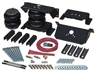 Firestone W217602223 Ride-Rite Front Kit for Ford F-250/350