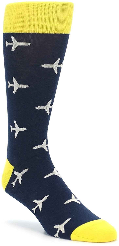 Boldsocks Men's Novelty Socks