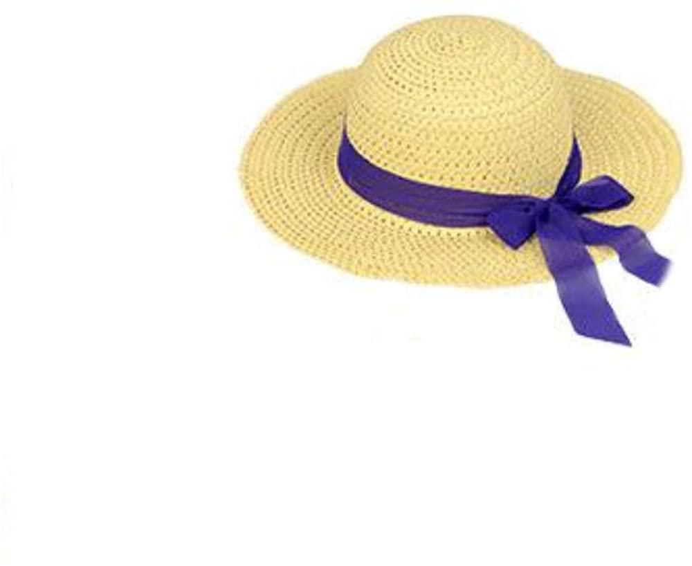 Womens Big Sun Hat. Women Safari Hat. Panama Hat. Floppy Bucket Hat. Beach Hat Ribbon. 15.5-in