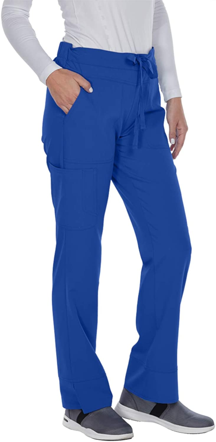 Grey's Anatomy Signature 2207 Callie Low Rise Pant Galaxy S
