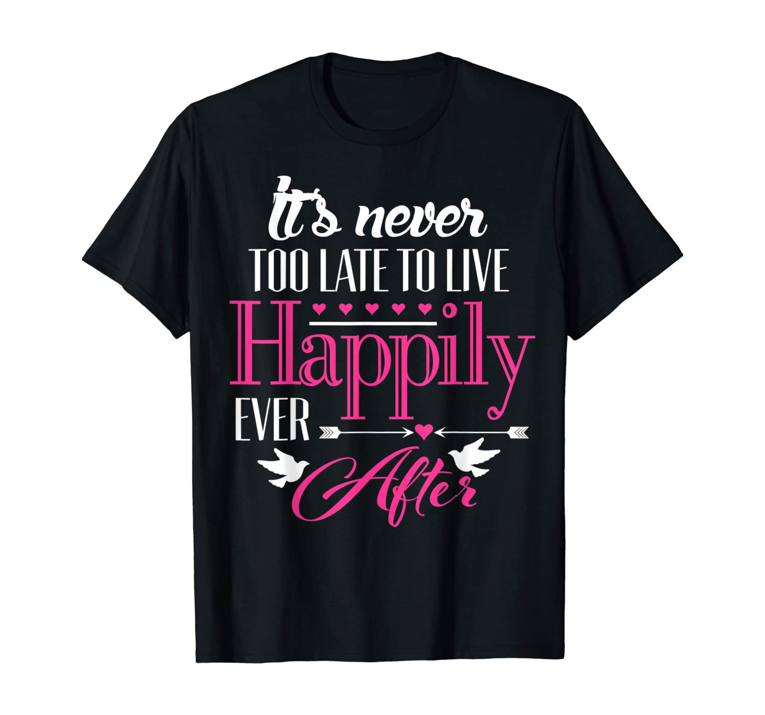 29th Wedding Anniversary Gift For Wife 1991 T-Shirt