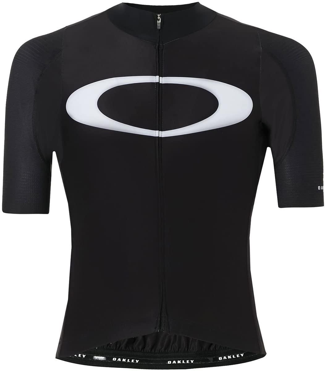Oakley Men's Premium MTB Cycling Jersey