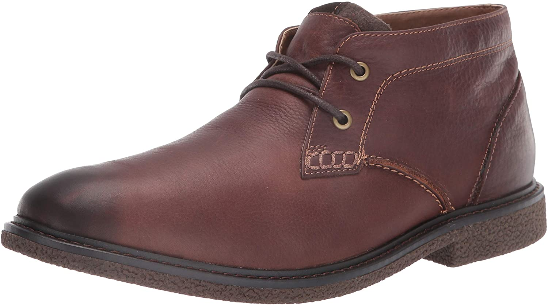 DHgate Brand - 206 Collective Men's Chukka Boot