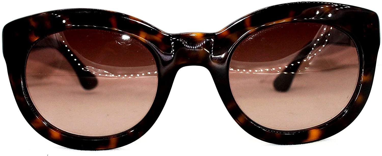 DAVID YURMAN DY055 02S Sunglasses Made in Japan