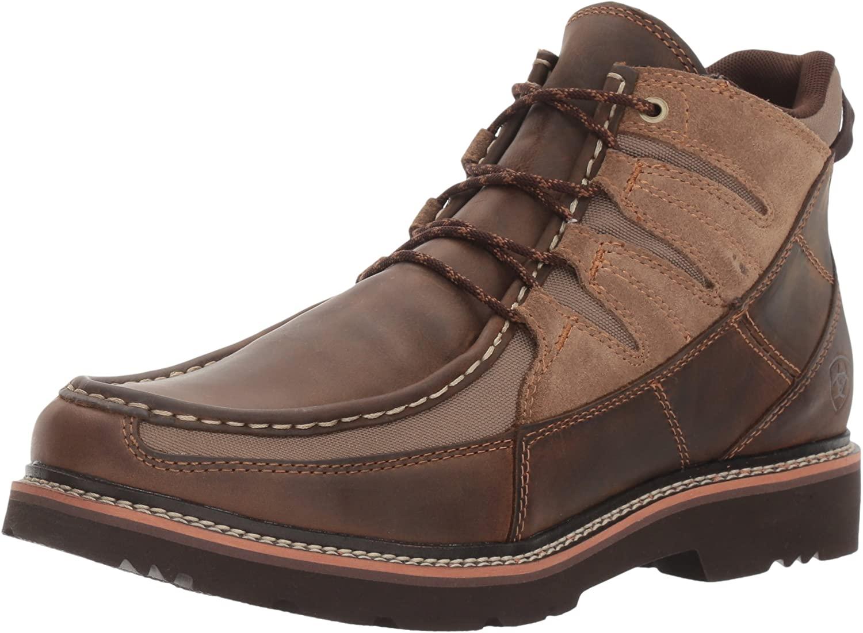 ARIAT Mens Casual Shoe