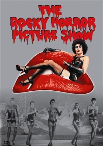 The Rocky Horror Picture Show (Widescreen Edition) by Twentieth Century-Fox Film Corporation by Jim Sharman