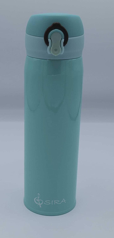 Sira Drink Revolution Water Bottle