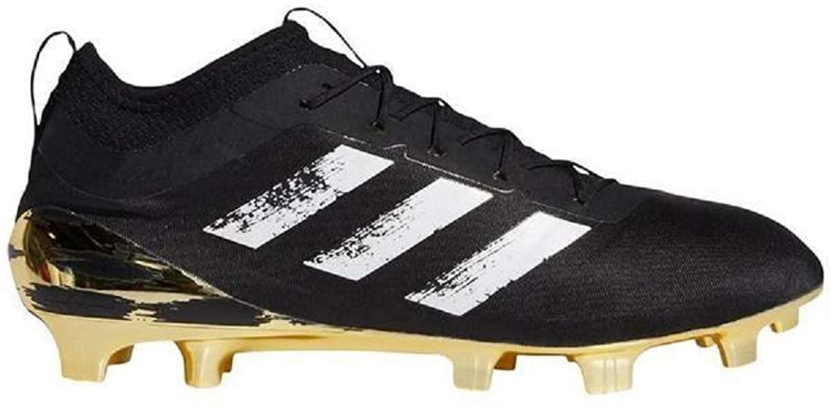 adidas Men's Adizero 40 Football Cleats