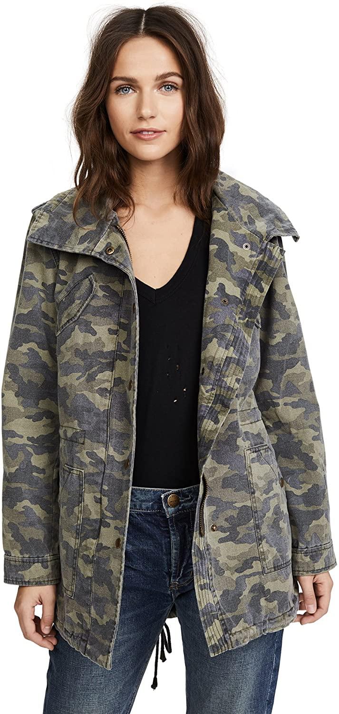 Velvet Women's Irene Jacket