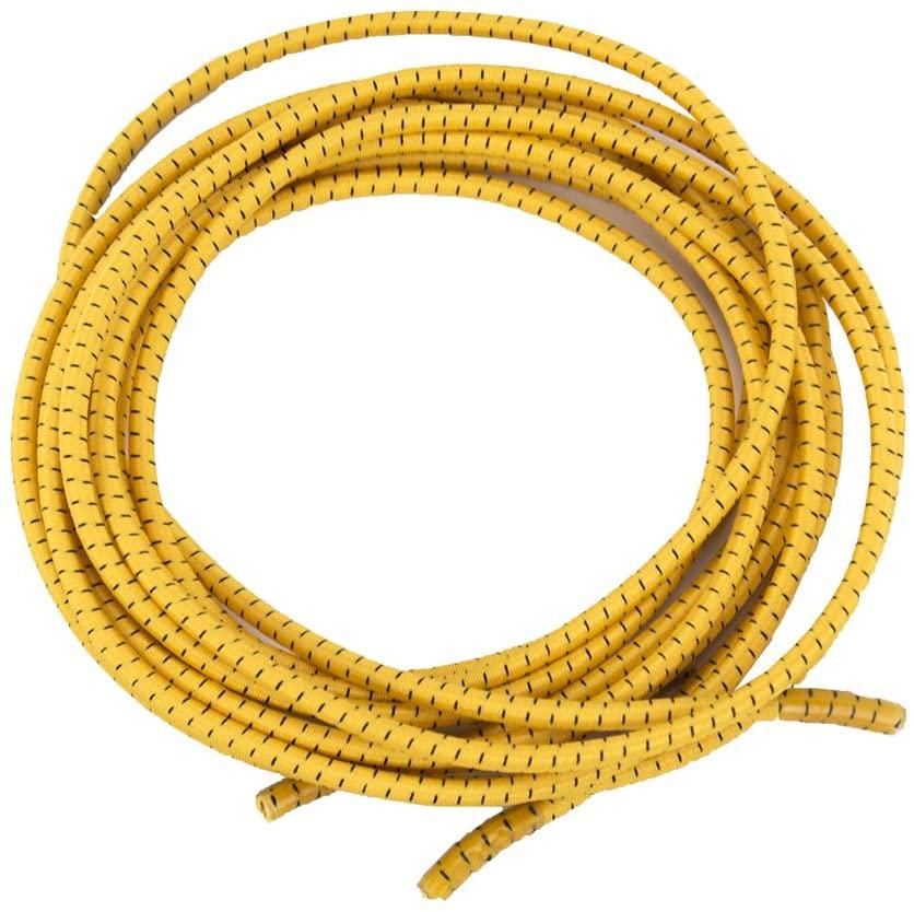 Elastic Shoelaces - Ideal for Men, Women and Children (39