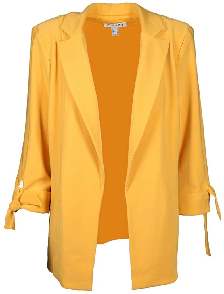 Joseph Ribkoff Women's Jacket Style 201306