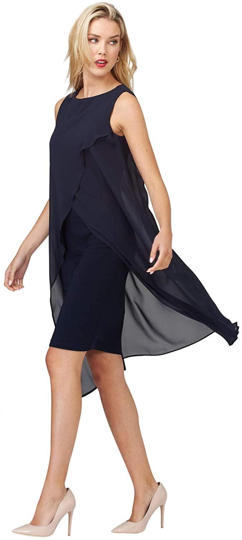 Joseph Ribkoff Womens Dress Style 201220