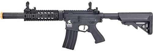 Lancer Tactical LT-15 Hybrid Gen 2 M4 SD 7