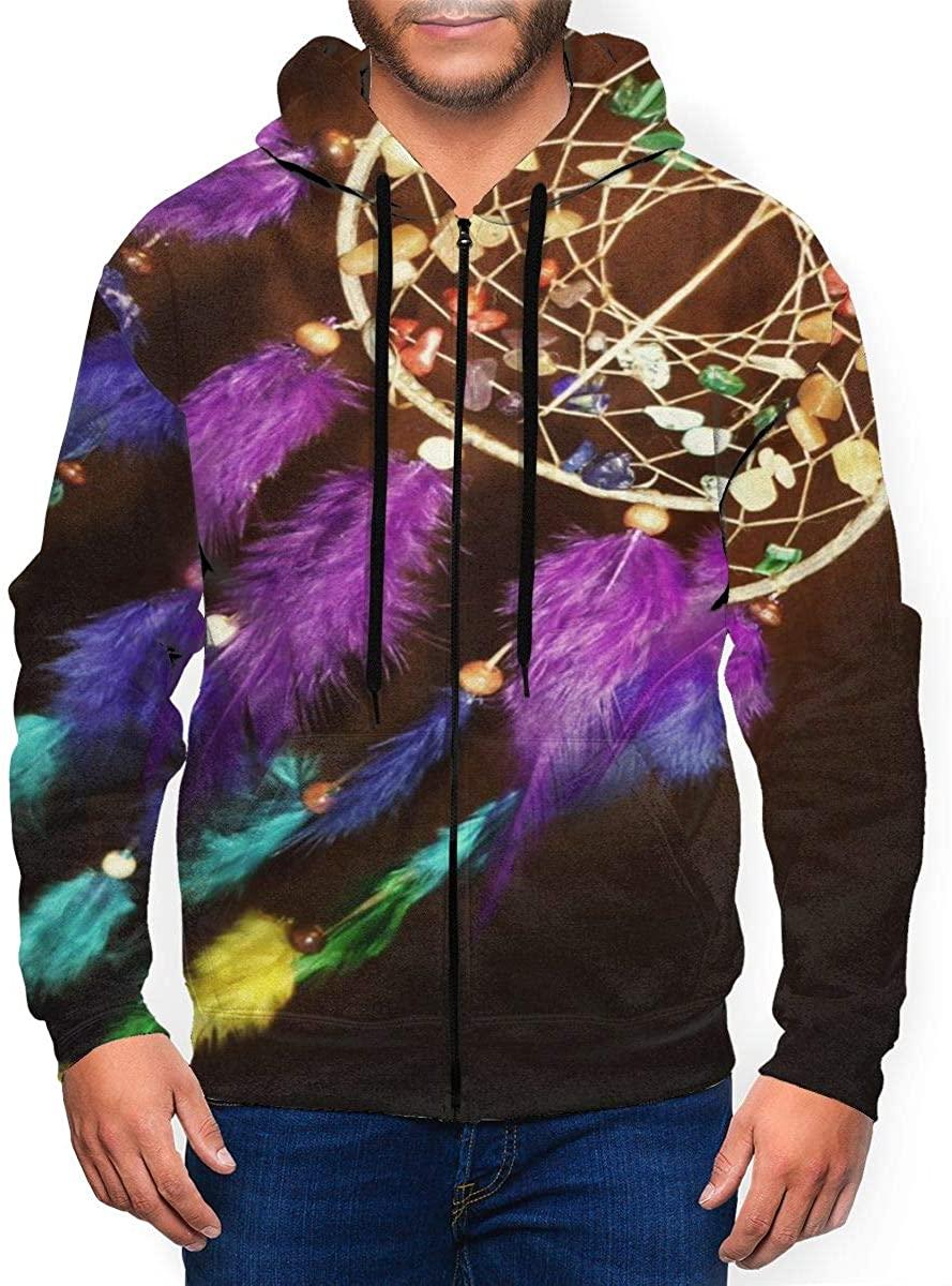 Long Sleeve Hooded Sweatshirt Easter Bunny with Family Stylish Hoodies for Men