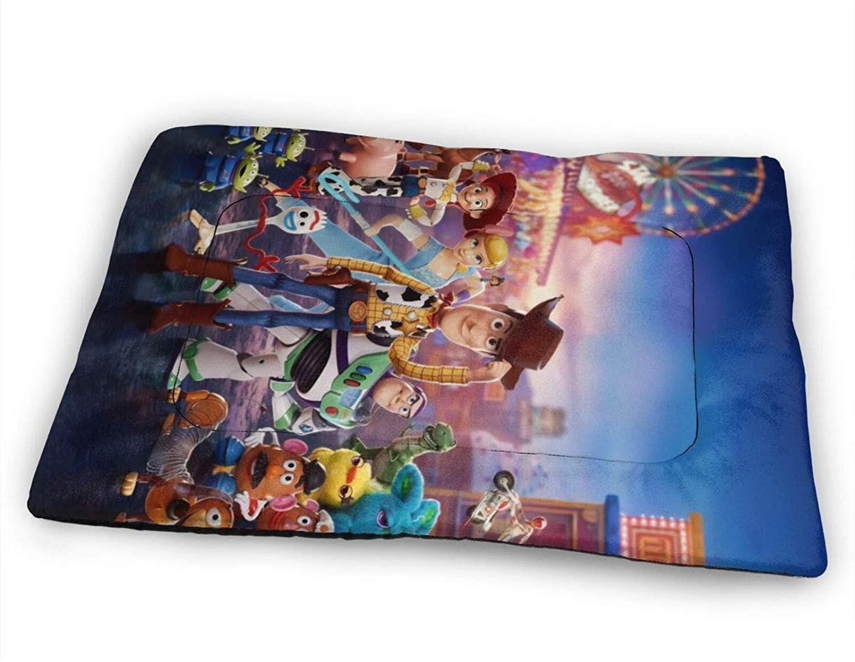 NBNBN Toy Story Pet Mattress 52