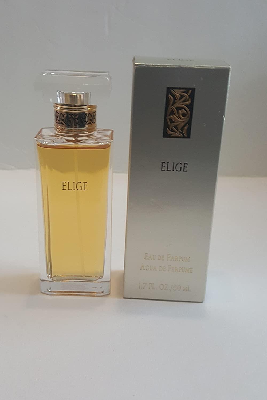 Mary Kay Elige Eau De Parfum 1.7 Fl Oz / 50 ml