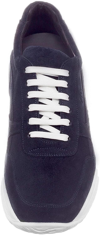 Guidomaggi Malaga Elevator Shoes