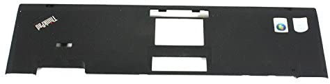 Genuine IBM LENOVO THINKPAD R61 R61I PALMREST 15.4