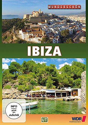 Lebensgefühl Ibiza, 1 DVD