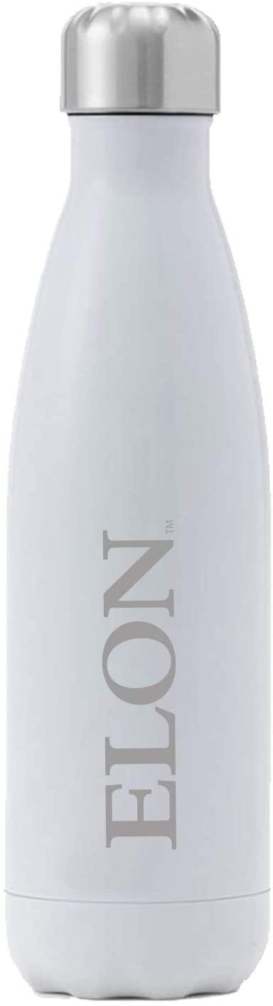 S'well Elon Phoenix, 17 oz Vacuum Insulated Water Bottle