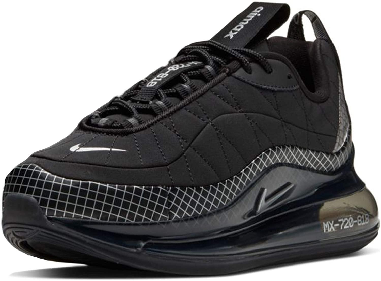 Nike Mx-720-818 (gs) Big Kids Cd4392-001